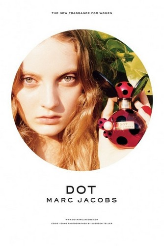 Marc Jacobs - Dot