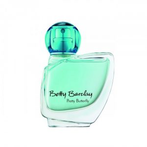 Fann.cz Betty Barclay Pretty Butterfly  parfémová voda 20ml