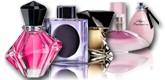 Nejprodávanější parfémy - březen 2013