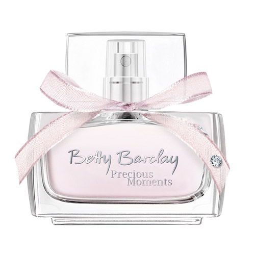 Fann.cz Betty Barclay Precious Moment parfémová voda 20 ml