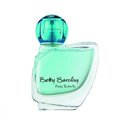 Fann.cz Betty Barclay Pretty Butterfly toaletní voda 50ml