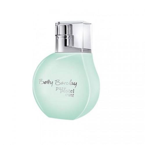 Fann.cz Betty Barclay Pure Pastel Mint parfémová voda 20ml