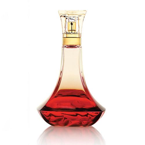 Fann.cz Beyoncé Heat parfémová voda 50 ml
