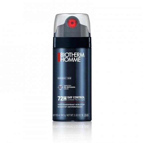 Fann.cz Biotherm 72h Day Control Deodorant deodorant 150 ml