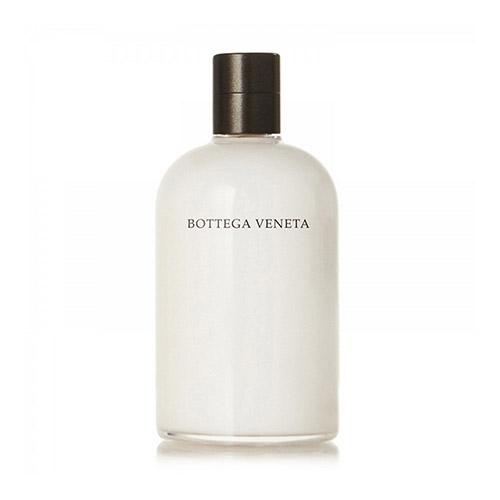 Fann.cz Bottega Veneta Bottega Veneta tělové mléko 200 ml