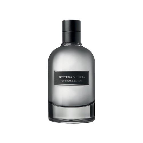Fann.cz Bottega Veneta Pour Homme Extreme toaletní voda 50 ml