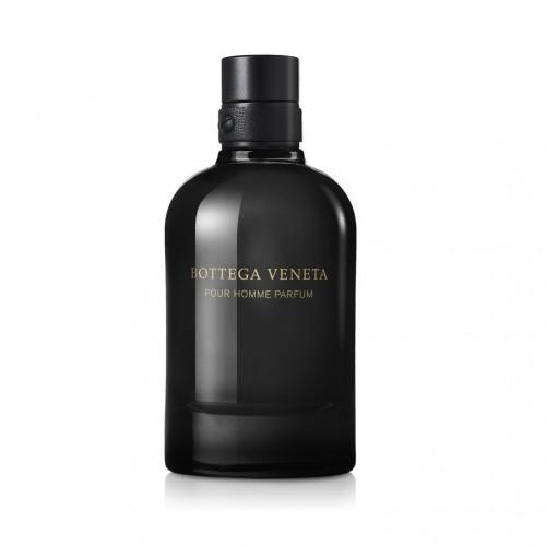 Fann.cz Bottega Veneta Pour Homme Parfum parfémová voda 90ml