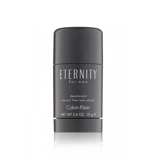 Fann.cz Calvin Klein Eternity Men deodorant 75 g