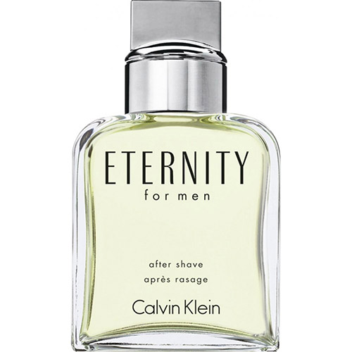 Fann.cz Calvin Klein Eternity Men voda po holení 100 ml