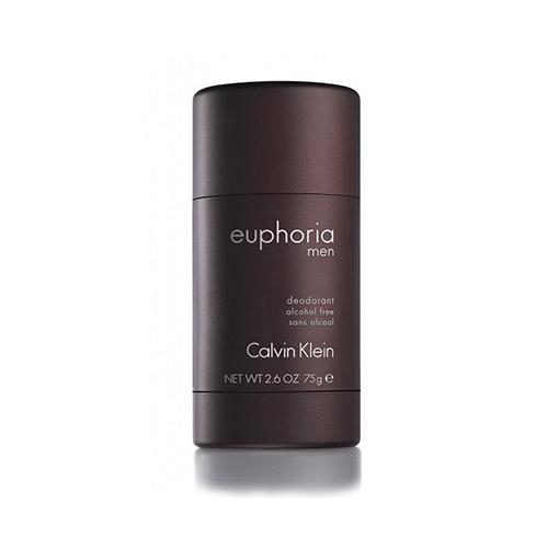 Fann.cz Calvin Klein Euphoria Men deodorant 75 g