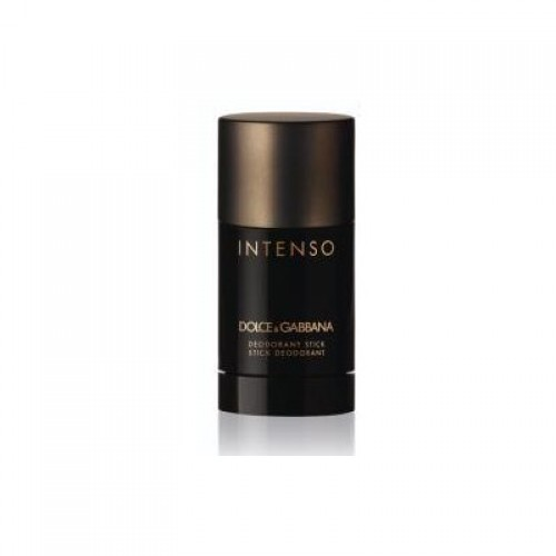 Fann.cz Dolce and Gabbana Intenso deostick 75ml