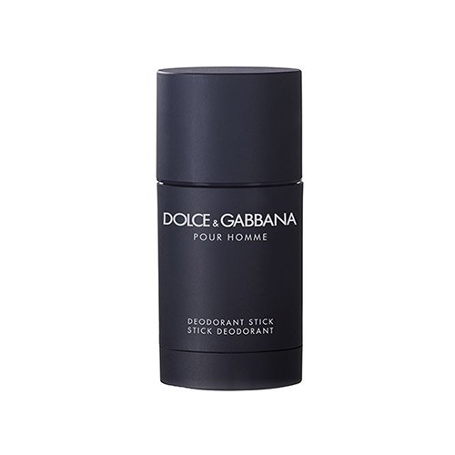 Fann.cz Dolce and Gabbana Pour Homme deostick 75 ml