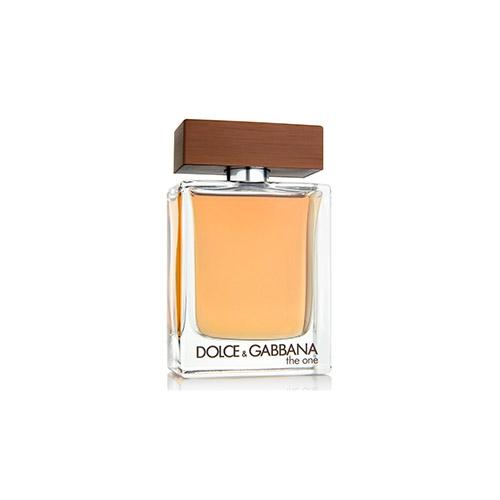 Fann.cz Dolce and Gabbana The One For Men voda po holení 100 ml