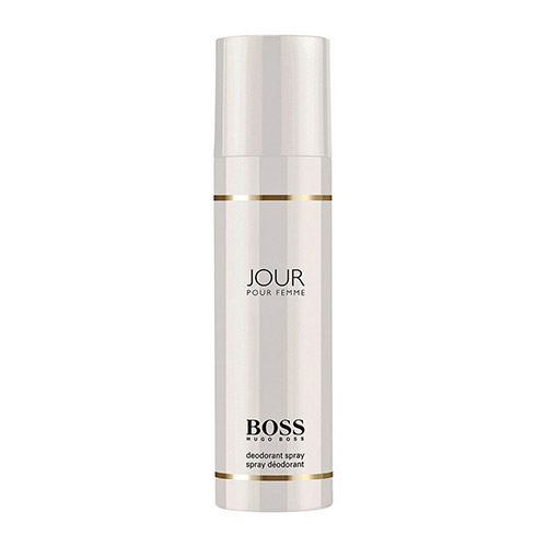Fann.cz Hugo Boss Boss Jour deospray 150 ml