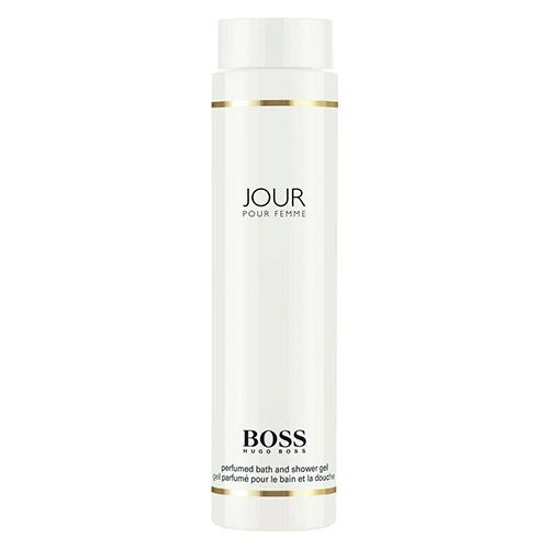 Fann.cz Hugo Boss Boss Jour sprchový gel 200 ml