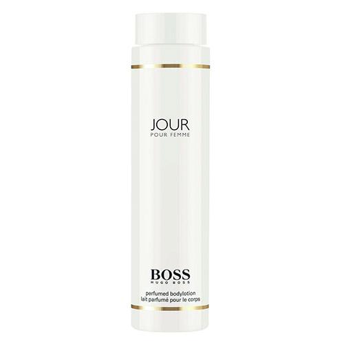 Fann.cz Hugo Boss Boss Jour tělové mléko 200 ml