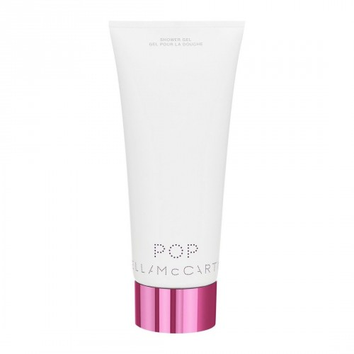 Fann.cz Stella McCartney POP  sprchový gel 150ml