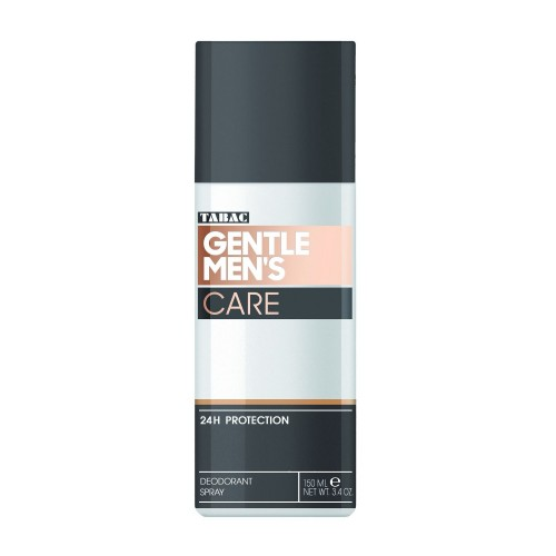Fann.cz TABAC Man's Care Deo Natural Spray  deospray 150ml