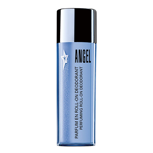Fann.cz Thierry Mugler Angel roll-on 50 ml