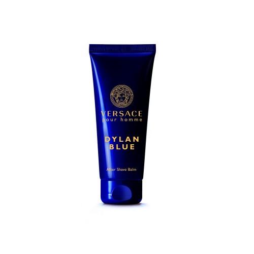 Fann.cz Versace Dylan Blue  balzám po holení 100ml