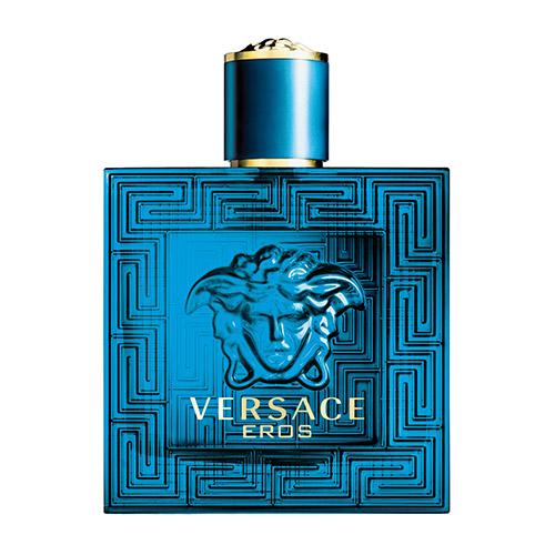 Fann.cz Versace Eros deospray 100 ml