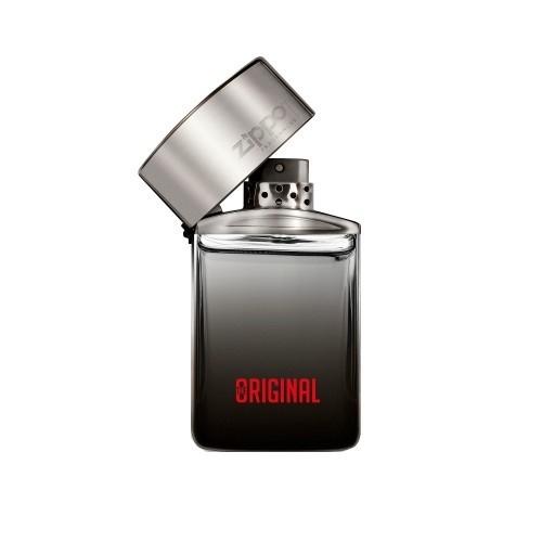 Fann.cz Zippo Fragrances The Original toaletní voda 75ml