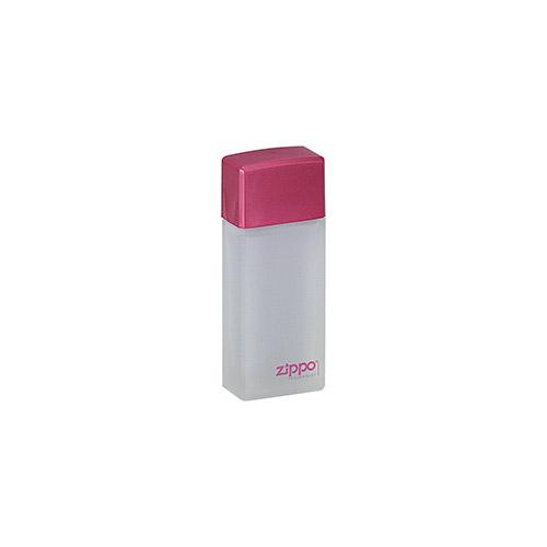 Fann.cz Zippo Woman parfémová voda 30 ml